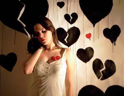 20080930103400-corazones-mujer.jpg