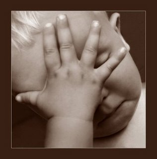 20081104181537-preocupacion-infantil.jpg