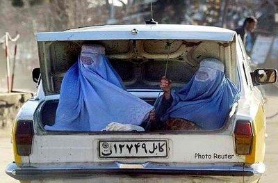 20090625172755-talibanes.jpg
