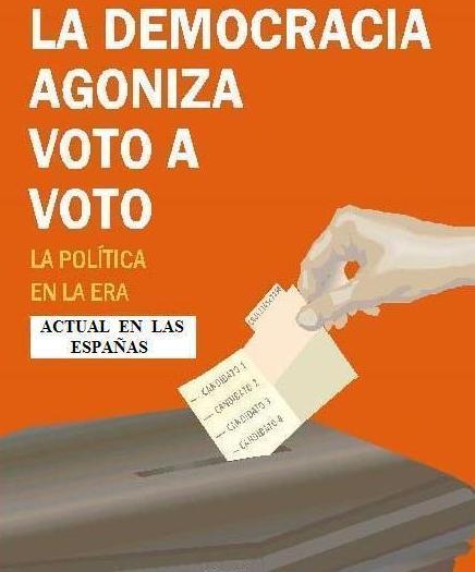 20091103012501-la-democracia.jpg