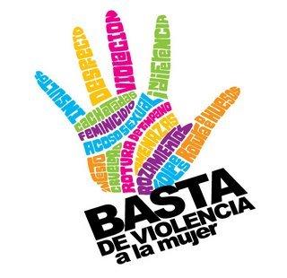 20091124105628-maltrato-a-las-mujeres.jpg