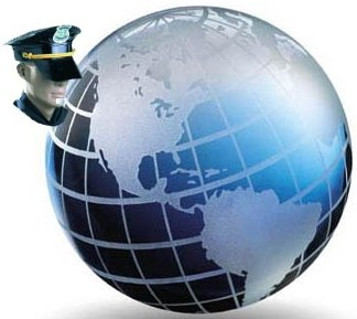 20091202172535-comision-propiedad-intelectual.jpg