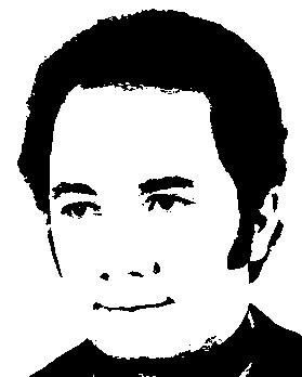 20101221224744-yo-en-blanco-y-negro.jpg
