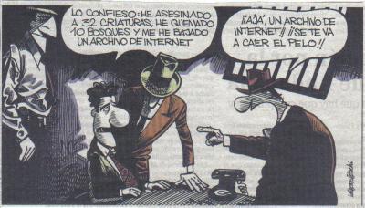 20120124021225-la-justicia-en-las-espanas.jpg
