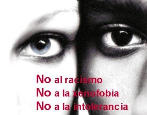 20120321124147-dia-internacional-contra-el-racismo.jpg