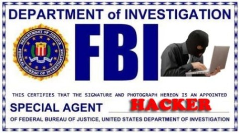 20120326004051-hackers-fbi.jpg