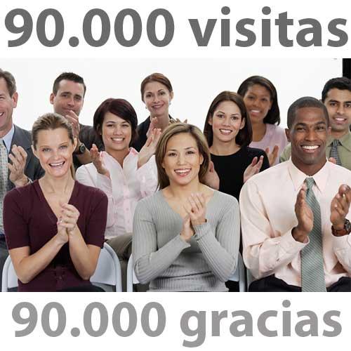20120521102634-90000-visitas.jpg