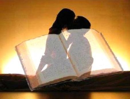 20120602182811-la-biblia-sexual.jpg