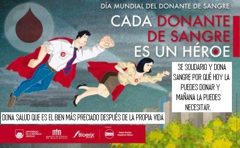 20120614192416-donantes-de-sangre-super-heroes.jpg