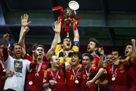 20120702110437-espana-campeona-de-europa-2012.jpg