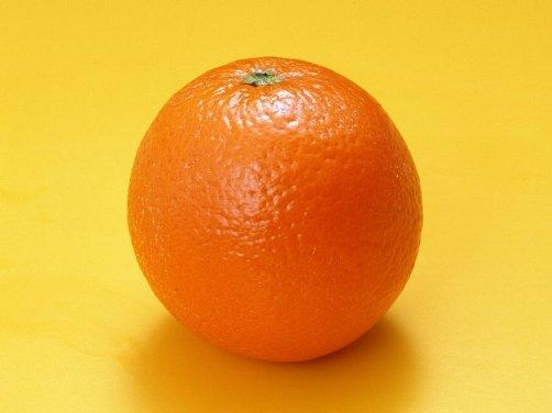 20120730175653-naranja.jpg