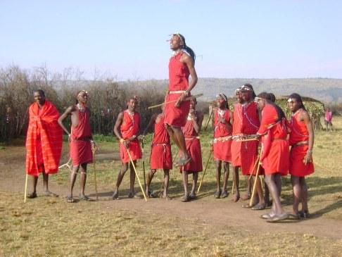 20120820123401-pueblo-masai.jpg