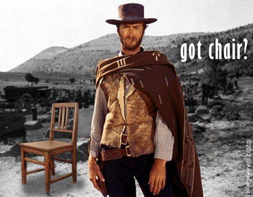 20120904193745-el-vaquero-contra-que-obama-se-gana-de-nuevo-la-silla.jpg
