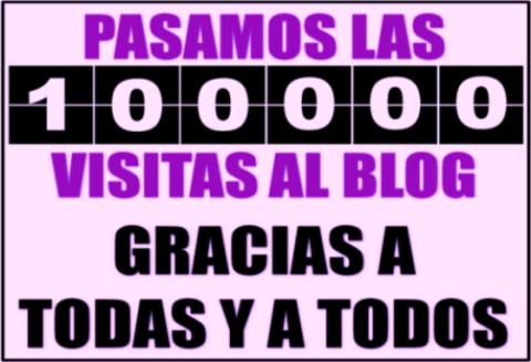 20120905215200-100-mil-visitas-1.png