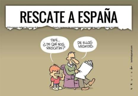 20121002133410-el-rescate.jpg