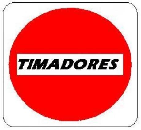 20121117013157-timadores.jpg