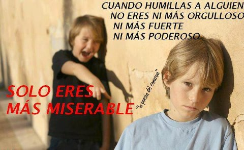 20121130193305-abuso.jpg