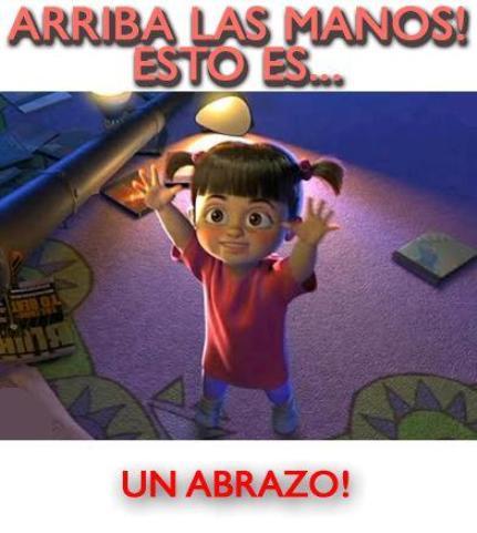 20121224115217-este-es-un-abrazo.jpg