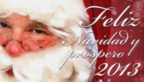 20121224195911-feliz-navidad-y-prospero-2.013.jpg
