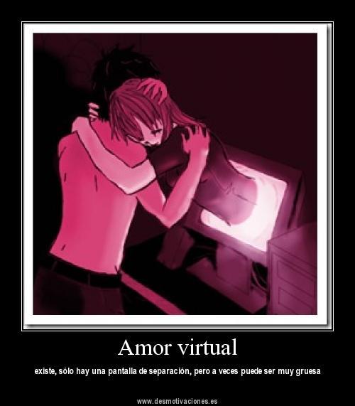 20130123015634-amor-virtual....jpg