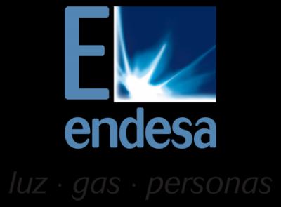 20130124013611-endesa-logo.png