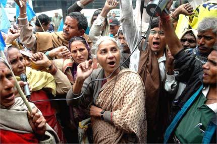 20130128233424-mujer-en-la-india.jpg