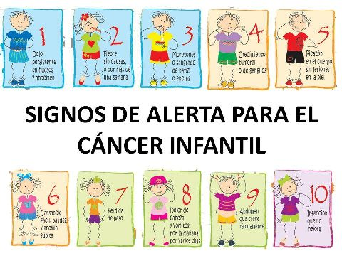 20130215192938-copia-de-formas-de-alerta-contra-el-cance-infantil.jpg