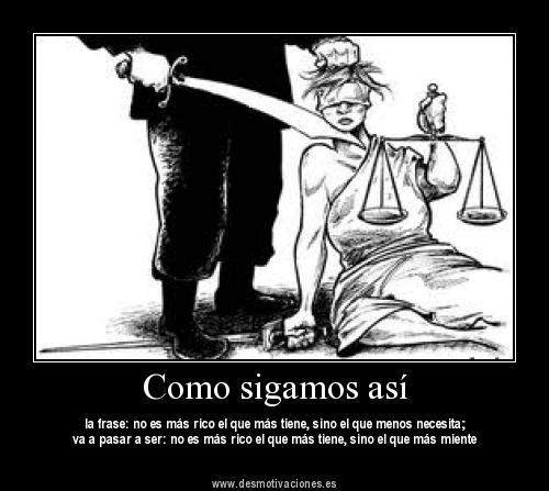20130321123714-justicia-controlada.jpg