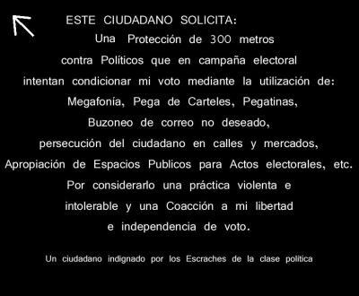 20130412122146-proteccion-contra-politicos.jpg