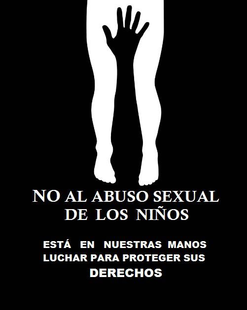 20130507122348-no-al-abuso-sexual-de-los-ninos.jpg