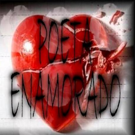20130508111037-poeta-enamorado.jpg