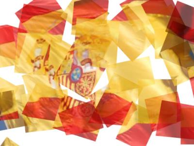 20130528012250-la-espana-rota.jpg