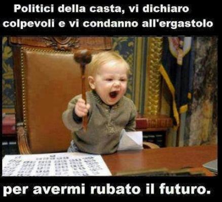 20130919122616-casta-politica.jpg