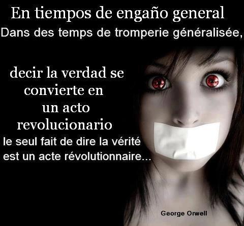 20131001180100-engano-general.jpg