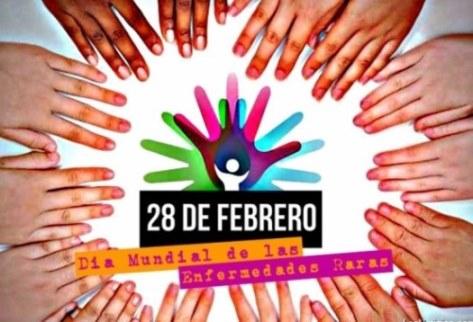 20140228120613-28-de-febrerio-dia-mundial-de-las-enfermedades-raras....jpg
