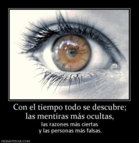 20140328184228-verdades-mas-ciertas..jpg