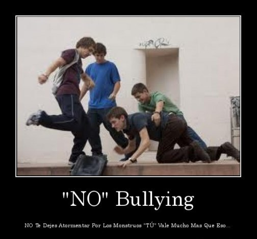 20140526123710-no-bullying.jpg