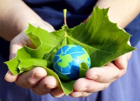 20140605110228-dia-mundial-del-medio-ambiente....jpg