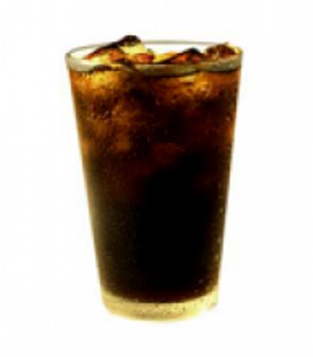 20140614122415-bronceador-con-coca-cola....png