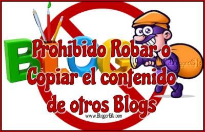 20140811183252-prohibido-robar-del-blog....jpg