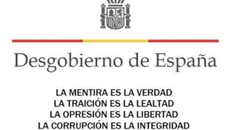 20141010101211-gobierno-de-espana....jpg
