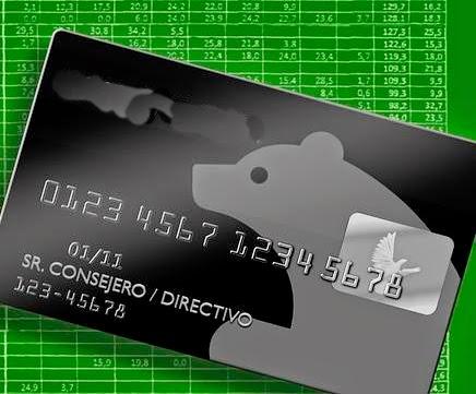 20141030105104-tarjeta-opaca.jpg