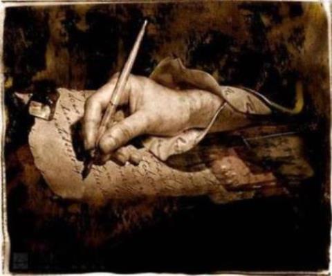 20150415180341-poesias-variadas-...-copia.jpg