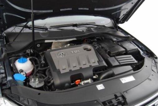 20151006131226-motores-volkswagen-copia.jpg