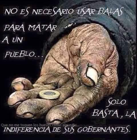 20160203002249-la-indiferencia-de-los-gobernantes-mata-....jpg