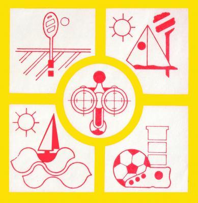 20160329192422-logo-carrusel-1.jpg