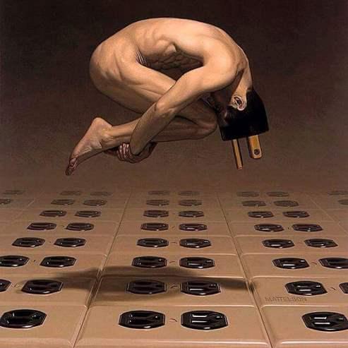 20160505190920-las-nuevas-tecnologias-no-estan-esclavizando-...-copia.jpg