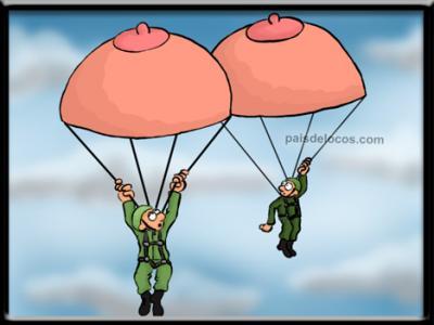 20090729164319-en-paracaidas.jpg