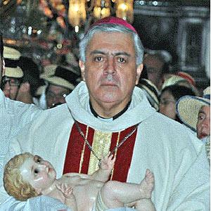 20100927230042-obispo-tenerife.jpg