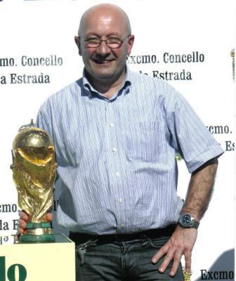 20110515205800-la-copa-del-mundial-y-yo.jpg